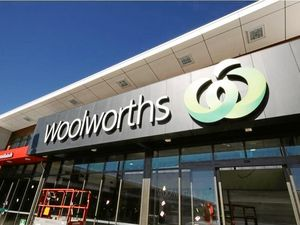 Supermarket recalls flashing Halloween cups