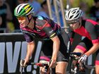 Cromwell crowned champ at Australian Open Criterium