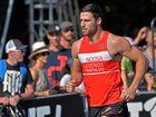 Brisbane Lions claim a rare win...in a triathlon