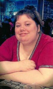 Leeanne Macdonald, 33, has not been seen since October 26.
