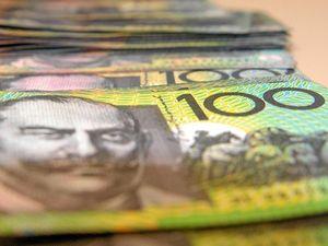 New grants program offers $10k for small businesses