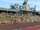 Dreamworld hope: $200,000+ raised for victims' families
