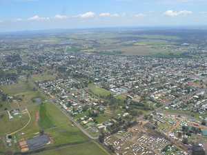 Queensland Budget 2017: Warwick left almost empty handed