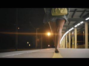Bundaberg short filmmaker cops Rising Star award