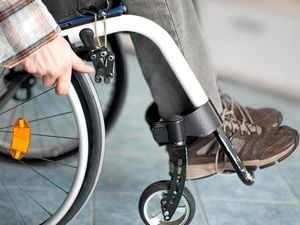 EXPLAINED: The National Disability Insurance Scheme