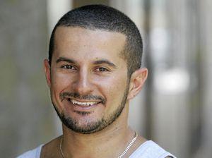 Backflip on accused stalker's Lauga blogging ban