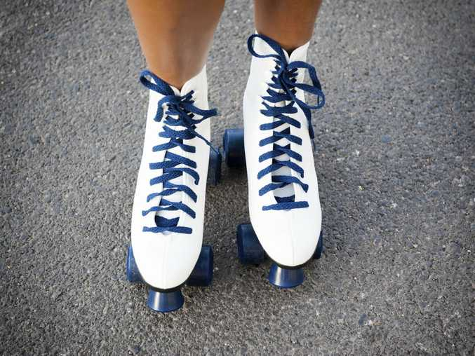 THE long-awaited return of a roller skating rink in Gympie is in its final stages.