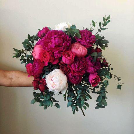 Caloundra Florist.
