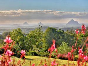 Global travellers rate Montville second best destination