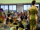 PHOTO GALLERY: Our Kids Melbourne Cup lunch wrap-up