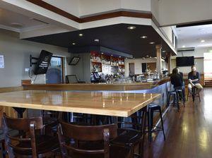 End of era as popular pub closes its doors