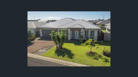 FOR SALE: 20 Wisteria St Ballina NSW 2478