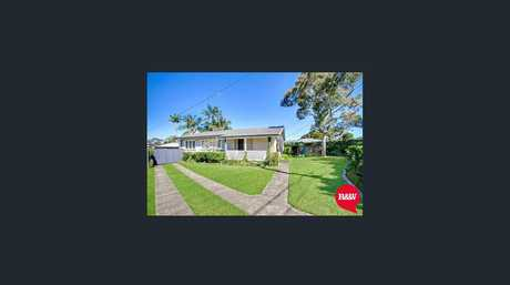 FOR SALE: 39 Roebuck Crescent Willmot NSW 2770