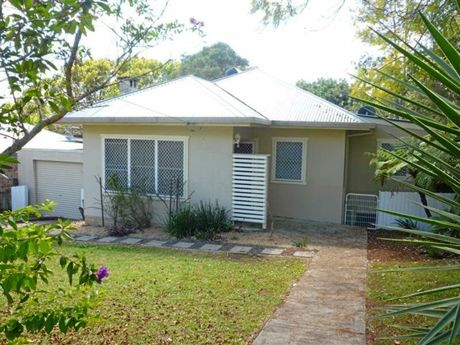 FOR SALE: 206 Ballina Rd, Lismore.