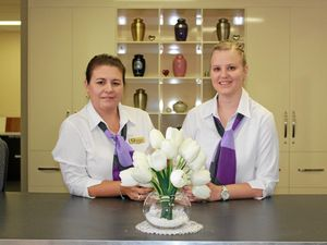 Funeral home plans CBD crematorium