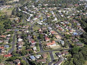 Lismore cheaper, but coastal towns grow out of reach