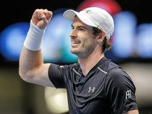 More to Murray than Lendl