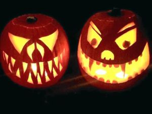 Call for community to work together after Halloween havoc