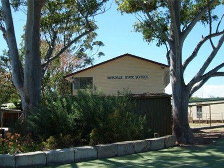 Birkdale State School