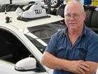 Industry pain: Taxi licences holder loses $480,000 in two years