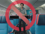 Magician lends his talents to Turkish Airlines safety video.
