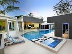 """Ultimate Sunshine Coast """"family sanctuary"""" is up for sale"""