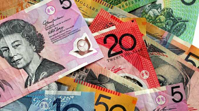 MONEY MATTERS: Bank of Queensland has announced it is shutting its doors in Miles and Taroom early in 2017.