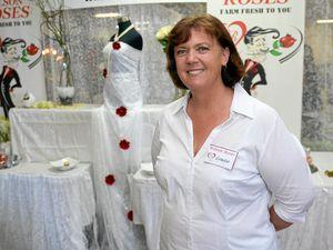 CQ Wedding Expo to help brides plan perfect days