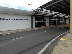 12,500 extra seats added to airport's schedule