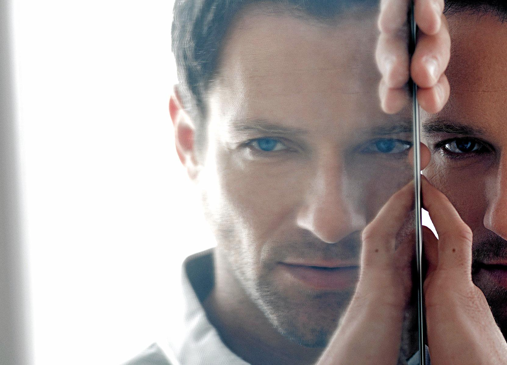 American actor Ian Bohen from Teen Wolf will be just one celebrity attending Supanova in Brisbane from November 11.