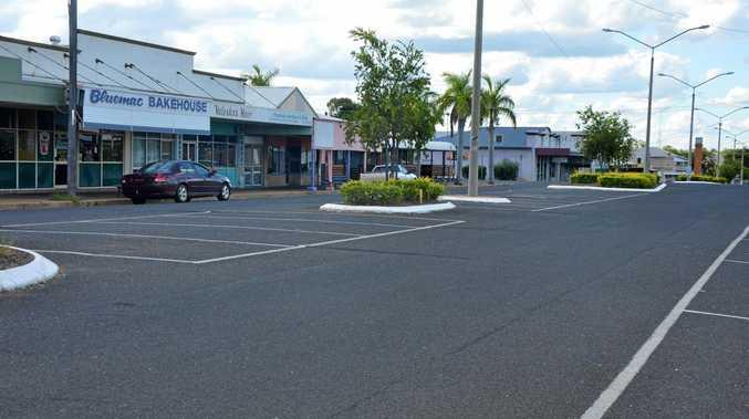Clermont Queensland