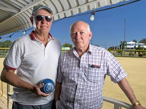 Lifeline for club after future doubts from $29K rates bill