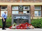 Remembrance Day services around the Fraser Coast