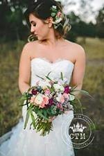 Amy Bird nominated Simplicity Market Fresh Flowers! \