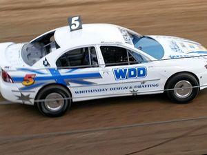 Mac's Speedway final rollout