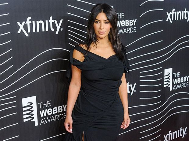 Kim Kardashian West ahs beefed up security for events following a robbery where several men held her at gunpoint.