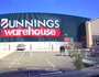 Car park stack: Nothing a Bunnings' sausage sizzle won't fix