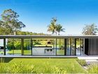 ALL CLASS: The Glass House in Doonan.