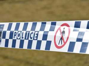 Police investigate shooting on Coffs Coast