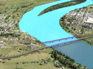 EXPLAINED: Bridge design changes to improve flood mitigation