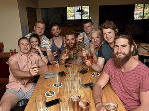 End of an era: Toowoomba pub closes its doors