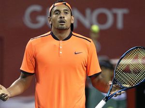 Kyrgios can go back on tour as ban ends