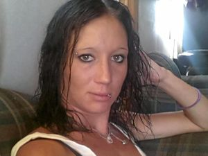 Closing addresses to begin in Alexis Jeffery murder trial
