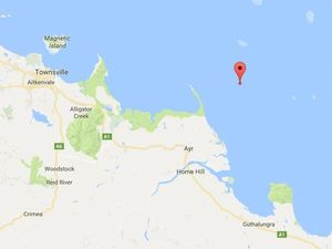 Diver missing in the Coral Sea has been found