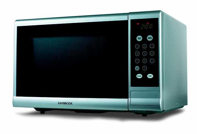 Kambrook KMO400