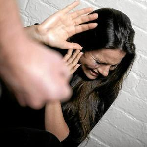 Repeat domestic violence offenders are being actively targeted and arrested in NSW.