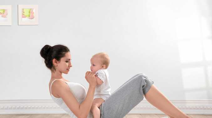 Naturopathic obstetrics can provide healthcare during pregnancy including about six weeks after newborn delivery.