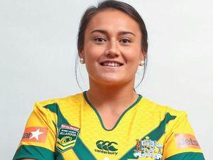 Women's league gets the 'recognition it deserves'