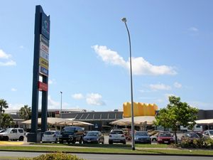 Will Kawana Shoppingworld bring in paid-parking too?