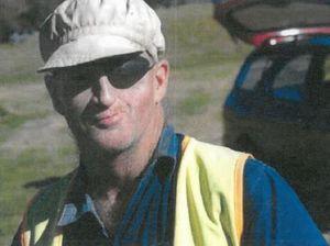 Missing Toowoomba man found